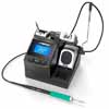 JBC CD-1BQE 120V Compact Soldering Station