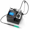 JBC CD-1SQE 120V Compact Precision Soldering Station