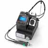 JBC CS-1E 120V Compact Desoldering Station with Electric Pump