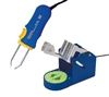 FM-2022 SMD Parallel Remover