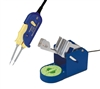 FM-2023 SMD Mini Hot Tweezer