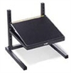 "12"" x 11"" FS Series Adjustable Footrest"