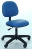 INDUSTRIAL SEATING P47-V