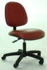 INDUSTRIAL SEATING PM22M-V