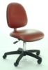 INDUSTRIAL SEATING PM22M-VCON