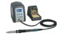 Quick 3205 LCD Soldering Station, 150W