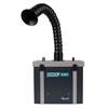Quick 6101A1 Fume Extractor w/ One Arm