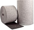 "28.5""x150' Re-Form Plus Perforated Medium Weight Roll w/ Cover Stock"
