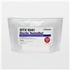 "TechniCloth® TechniSat® Presaturated Polycellulose Wipes, 70% IPA, 8"" x 5.5"""