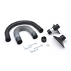 Weller FT Fume Extraction Arm Kit with Funnel End, 60mm Dia.
