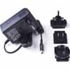 FLIR E-Series Power Supply w/ Multi Plugs