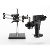 Ergo-Zoom Microscope Package from OC White (8-80X Magnification)