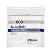 "TechniCloth® II Cellulose/Polyester Wipes with ULP Treatment, 9"" x 9"""