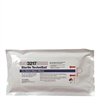 "TechniSat® Sterile Presaturated Polycellulose Wipes, 70% IPA, 9"" x 11"""