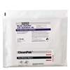 "AlphaSat® AlphaSorb® HC Sterile Presaturated Polyester Wipes, 70% IPA, 12"" x 12"""