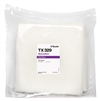 "NuCotton® High-Temperature Dissipative Cotton Twill Wipes, 9"" x 9"""