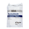"TechniCloth® Cellulose/Polyester Wipes, 4""x 4"""