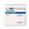 "TechniCloth® Cellulose/Polyester Wipes, 12""x 12"""