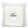 "ProCell™ Polypropylene/Cellulose Wipes, 9"" x 9"""