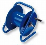 COXREELS 117-4-225-CM Caddy Mount (hose not included)
