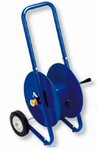 COXREELS 117-4-225-DM Dolly mount (hose not included)
