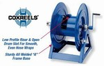 COXREELS 1175-6-135 HOSE REEL (hose not included)