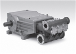 CAT Pump 157R060 - 150 Frame R-Series