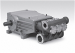 CAT Pump 157R080 - 150 Frame R-Series