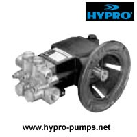 Hypro Pumps - 2230B-AP 2200 SERIES PUMP ASSY