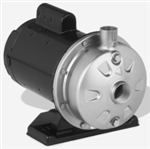 CAT Pump 3K152WT0 - Stainless Steel Centrifugal Pump