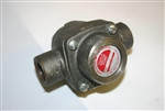 Hypro Pumps - 4101N 4101 SERIES-NR PUMP ASSY