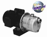 CAT Pump 5K112WT0 - Stainless Steel End-Suction Centrifugal Pump