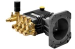 6520.0350.00 - Comet Pumps AWD 4030 G-K