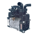 HYPRO 9910-D70 DIAPHRAGM PUMP