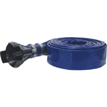 Annovi Reverberi Accessory - AR-Sludge
