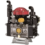 Annovi Reverberi Diaphragm Pump AR30-SP