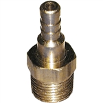 Annovi Reverberi Accessory - AR4000-2  Easy Start Valve