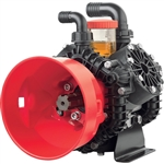 Annovi Reverberi Diaphragm Pump AR45BP-SP