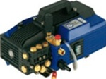 AR Blue Clean - AR620 - By Annovi Reverberi - Replaces HPE2G15 Pump & Motor Combo
