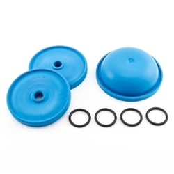 BAPL-4008 AR43279 DESMOPAN SEAL KIT