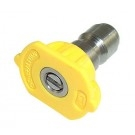 BAPL-4973 QC 1502 YELLOW NOZZLE