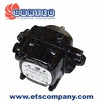 BAPL-6778 A2RA-7710 SUNTEC FUEL PUMP (WASTE OIL)