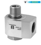 BAPL-6926 43.252 MOSMATIC WDB SWIVEL 90 3/8Fx3/8M