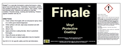 FINALE PROTECTIVE COATING 1GAL