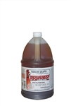 TAGINATOR Graffiti Remover 1 GAL.