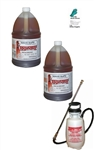 TAG Graffiti Remover VALUE DEAL #2