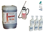 TAG Graffiti Remover VALUE DEAL #3