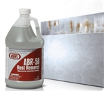 ABR 50 Rust Remover 1 Gallon