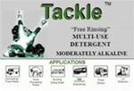 TACKLE - BULK DELIVERY