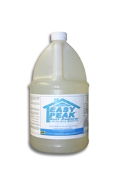 Easy Peak - A Soft Wash Roof Restorer and House Wash Additive 1 Gallon